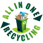 AllInOneRecycling.com