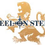 SteelOnSteel.com