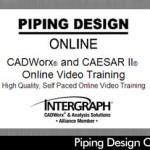 PipingDesignOnline.com